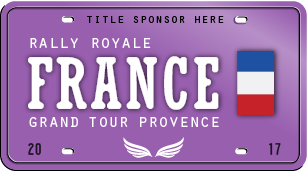 rr02-101-our-private-tours-number-plate-france