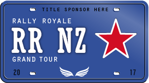 rr02-101-our-private-tours-number-plate-nz