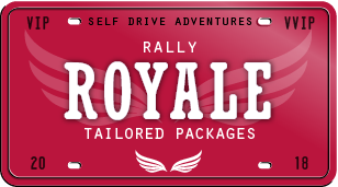 rr02-101-our-private-tours-number-plate-royale