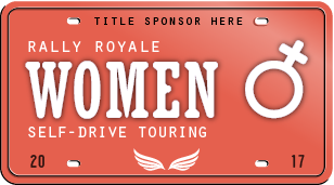 rr02-101-our-private-tours-number-plate-women