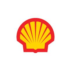 OM871-Shell-Logo