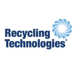 OM871-recycling-technologies