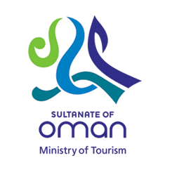 RR-OMAN-ministry-of-tourism-logo