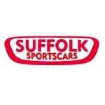 Suffolk Jaguar Logo