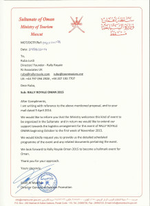 RROMGT MOT letter scan 02
