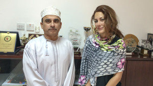 anwar with ruba oaa 2_1
