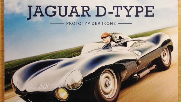 cover of Octane Magazine Autoklassicker Classic Car Germany Magazine