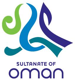 MOT-logo-oman