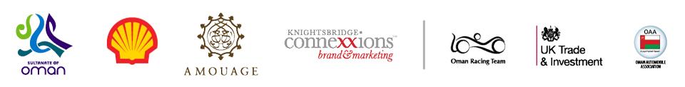 OM00-logos-sponsors-shell-960px-FOOTER