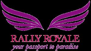 Rally-Royale-logo-750px[1]