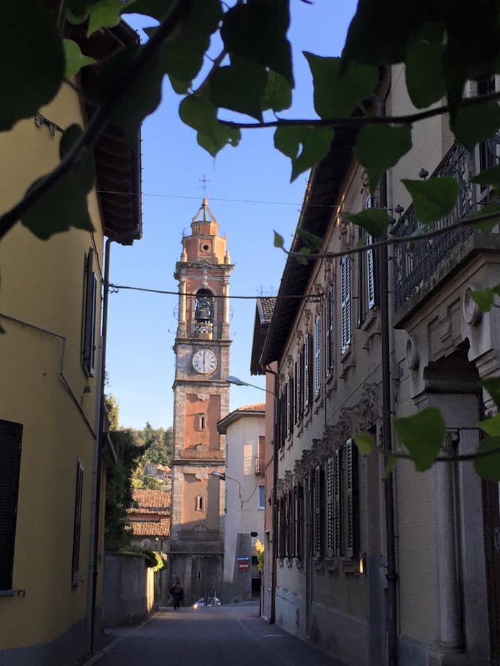 OM03-014 Via Flaminia - FromFB_002