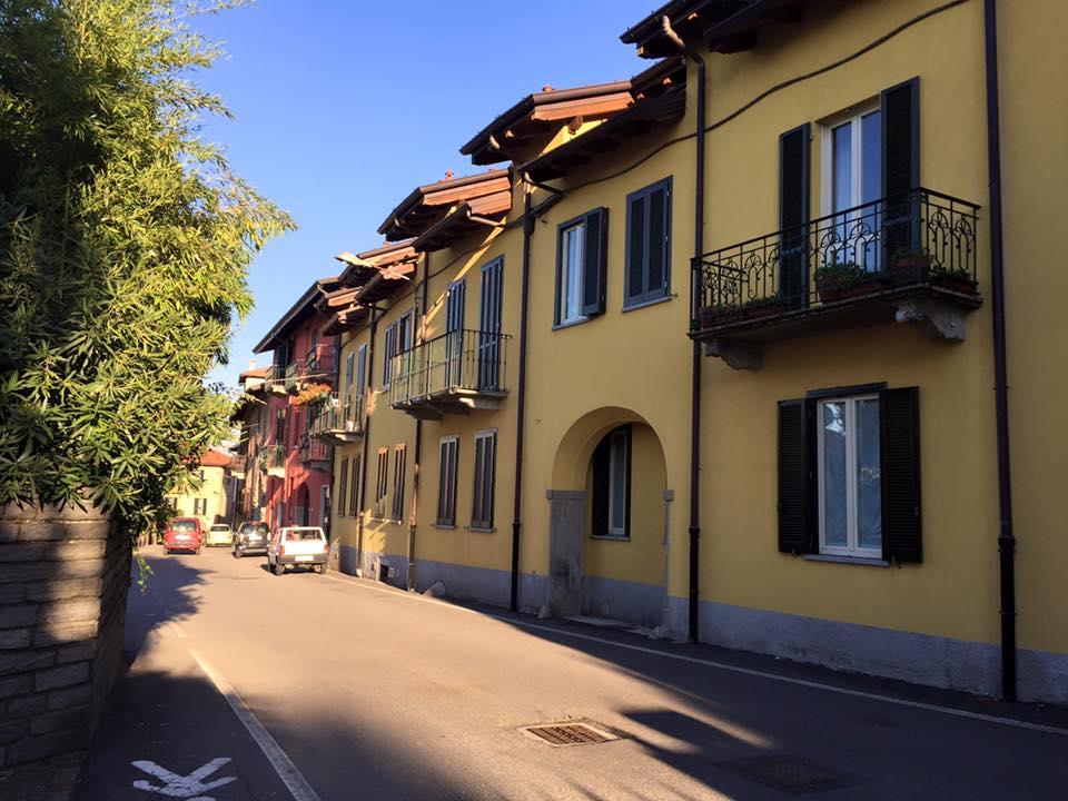 OM03-014 Via Flaminia - FromFB_007