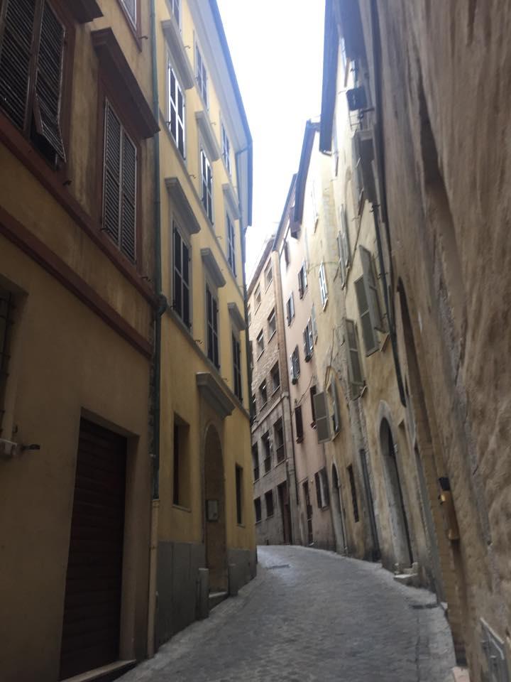 OM03-014 Via Flaminia - FromFB_024